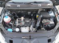 Škoda Fabia 1.2 TSi 77KW Elegance DSG