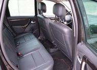 Dacia Duster 1.6 i 77KW Prestige