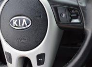 Kia Venga 1.4 i 66KW Spirit