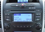 Hyundai Ix20 1.4 i 66KW GL