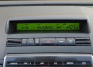Mazda 5 2.0 i 107KW Comfort 7Míst